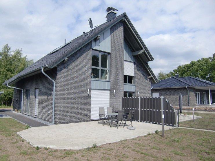 doppelhaus.nienburg1