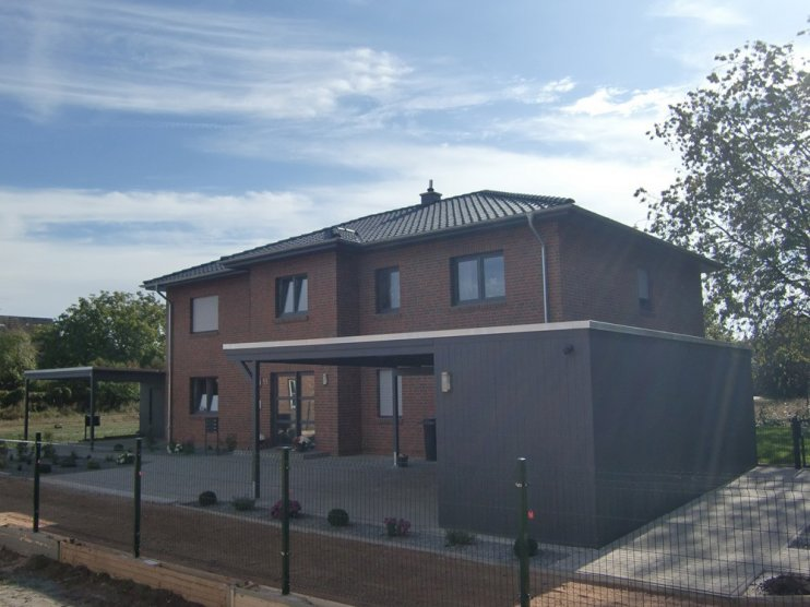 mehrfamilienhaus.in.liebenau1